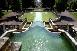 Jardin Darcy (2)