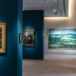 musee-des-beaux-arts-salle